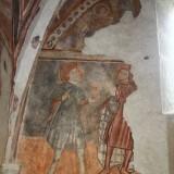 Stredoveký evanjelický kostol, Rimavské Brezovo