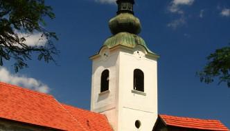 Stredoveký evanjelický kostol, Rimavská Baňa