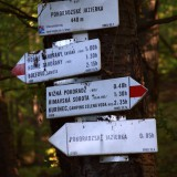 pokoradzske-jazierkal-025