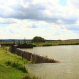 Rybník Ožďany