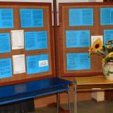 Pamätná izba Sama Vozára, Hrachovo
