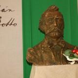 Pamätná izba J. Bottu, Vyšný Skálnik