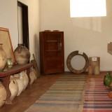 Zbierka histórie hrnčiarstva, Sušany