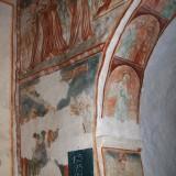 Stredoveký evanjelický kostol, Kyjatice