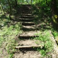 Náučný chodník Po stopách Maginhradu