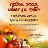 08-09-2019 výstava zeleniny