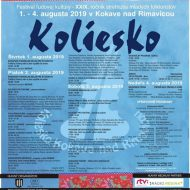 ResizedImage600835-kkokava