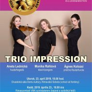 23-04-2019-Trio Impression RS