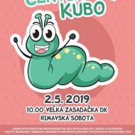 02-05-2019-Červík Kubo
