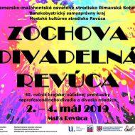 02-04-05-2019-Zochova divadelná Revúca