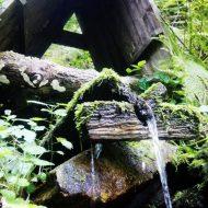 11_Krasy prírody