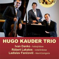 05-11-2019-Hugo-Kauder-trio