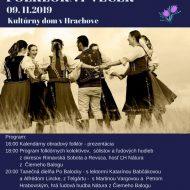09-11-2019 folklor hrachovo