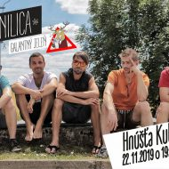 22-11-2019 hnilica hnusta