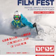 23-11-2019-Snow film fest